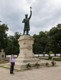 Moldova July 2014