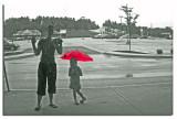 Let It Rain Converted