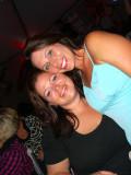 Becky & Jen