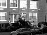 NY Neighborly Love