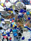 AVAM Glass SPs