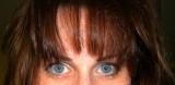Mommy's Eyes