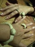 buG's Dough Jewelry