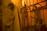 Mummies Guanajuato Mexico