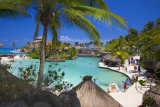 Excaret Cancun Mexico