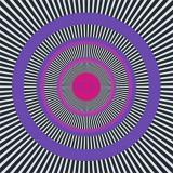 Whirlwind Enigma