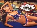 Vegas Girls 2014