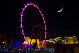 Vegas Mega Wheel