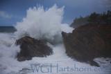Oregon Rogue Waves