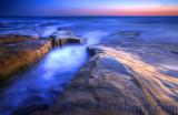 La Jolla Neptune Cove