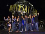 Universal Adventure Group