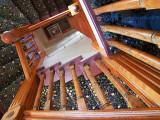 Heceta Head Staircase