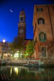 Venice Square