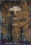 Over the Top Window Art & Murals