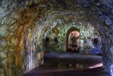 Castle Caves