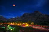 Majestic View Starlight Zion