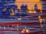 Patriotic Abstraction O C Fair