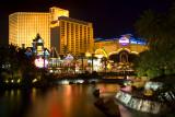 Harrahs Casino Royale