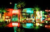 Las Vegas Strip Showcase