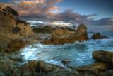 California Coast Cove 23