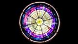 Roman Church Dome