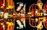 Las Vegas Riviera