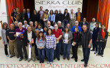 Sierra Club Group