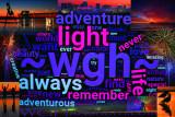 Words Of Adventure