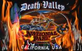 Death Valley Montage