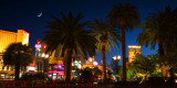 Palms 2 Las Vegas Strip