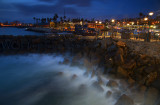 Redondo Beach Breakwater