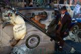 1934 Dodge Mobsters