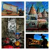 Route 66 Adventure