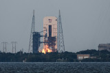AFSPC 4 (Delta 4) July 28, 2014
