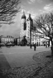 Krakow Mono