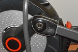 left side detail.jpg