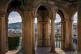 Distric of Coimbra
