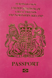 18th July 2013 - passport to the future