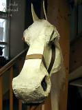 1st April 2014 - wooden horse