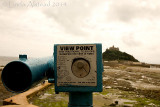 16th July 2014 - view point