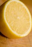 10th September 2014 - life and lemons