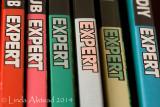 26th November 2014 - expert