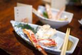 food_of_tokyo_japan