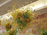 Mayo Clinic Art, Rochester, MN, 2013