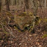 Old Cistern