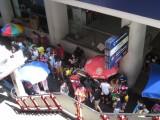 Madness of Songkran