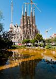 basilica_de_la_sagrada_familia