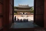 changdeokgung_palace_and_garden