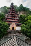 red_pagoda