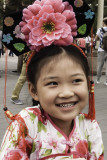 girl china.jpg